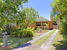 House - 21 Elliott Road, Banyo 4014, QLD