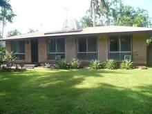 House - 48 Rosella Crescent, Wulagi 812, NT