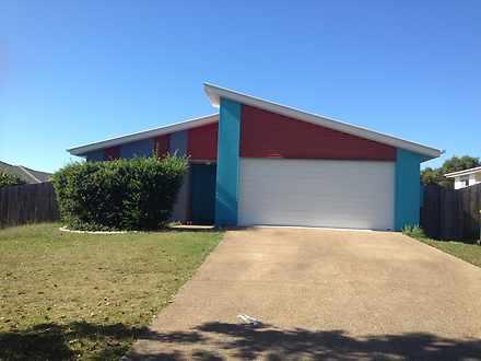 85 Tulipwood Drive, Tinana 4650, QLD House Photo