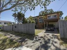 House - 25 Sunset Bvd, Surfers Paradise 4217, QLD