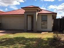 House - 13 Valiant Road, Munno Para West 5115, SA