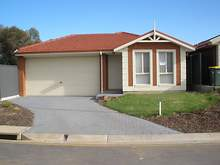 House - 12 Neilson Crt, Munno Para West 5115, SA