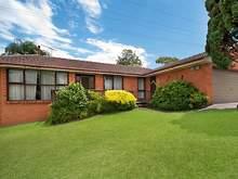 House - 8 Peach Court, Carlingford 2118, NSW
