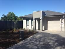 House - 133AA Kelly Road, Modbury North 5092, SA