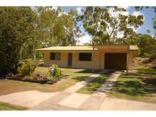 House - 22 Caroline Street, Yeppoon 4703, QLD