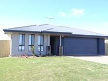 House - 71 Willowleaf Circuit, Upper Caboolture 4510, QLD