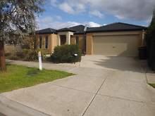 House - 7 Muirfield Street, Deer Park 3023, VIC