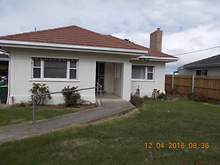 House - 7 Dudley Street, Yarram 3971, VIC