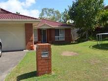 House - 8 York Court, Pacific Pines 4211, QLD
