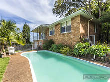 House - 7A Moulden Street, Speers Point 2284, NSW