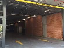 Other - 111 George Street, Parramatta 2150, NSW