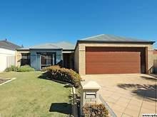 House - Kinross 6028, WA