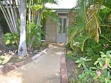 House - 6 Browne Street, Katherine 850, NT