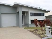 Unit - 2/39 Eileen Street, Walkerston 4751, QLD