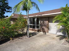 House - 2 Adaminaby Drive, Helensvale 4212, QLD
