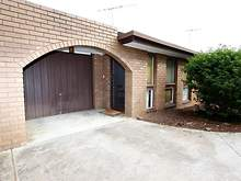 Unit - 4/45 Collins Street, Geelong West 3218, VIC