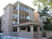Apartment - 1/3 Gosport Street, Cronulla 2230, NSW