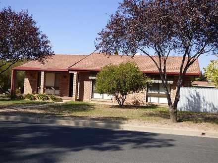 House - 2 Coora  Avenue, Co...