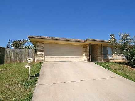 1/1 Mikaela Court, Kallangur 4503, QLD Duplex_semi Photo