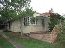 House - 105 Logan Street, Beenleigh 4207, QLD