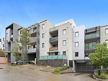 Apartment - 307/88 Altona Street, Kensington 3031, VIC
