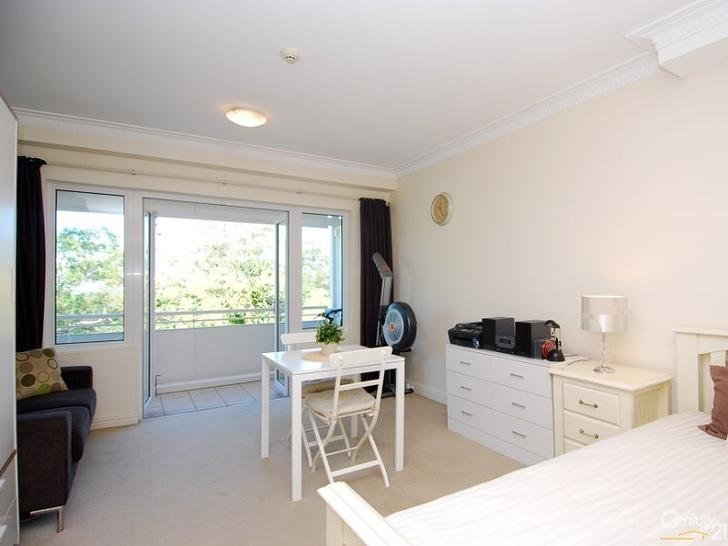 314/2 City View Road, Pennant Hills 2120, NSW Unit Photo
