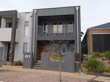 House - 10 Finnis Street, Blakeview 5114, SA
