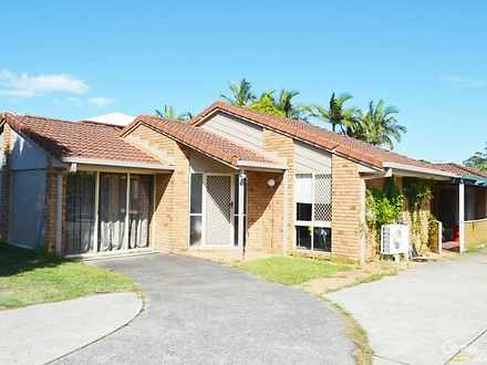 208 Warrigal Road, Runcorn 4113, QLD House Photo