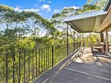 House - 33 Barkala Place, Westleigh 2120, NSW