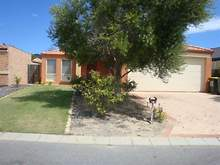 House - 9 Lambasa Way, Mindarie 6030, WA