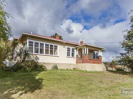 House - 2263 Huon Highway, ...