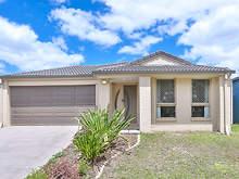 House - 70 Steelwood Street, Heathwood 4110, QLD