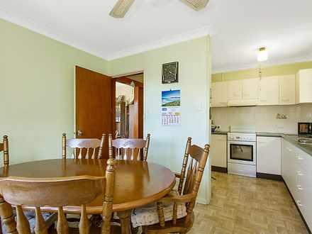 1430781613 22901 kitchendining 1580170465 thumbnail