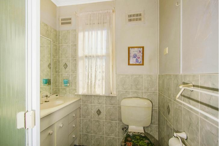 1430781621 18999 bathroom 1580170465 primary