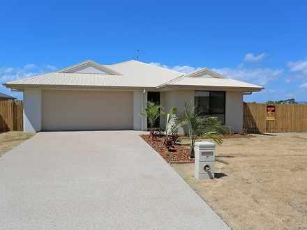 House - 29 Timber Beach Roa...