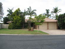House - Forestlea Court, Rothwell 4022, QLD