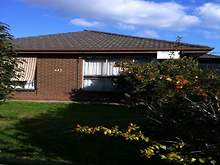 House - 445 Ballarat Road, ...
