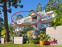 Apartment - Edgar Bennett Avenue, Noosa Heads 4567, QLD