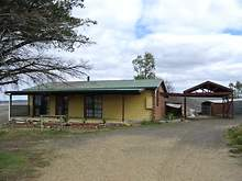 House - 239 Swans Road, Bacchus Marsh 3340, VIC