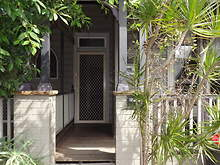 House - 137 Parry Street, Newcastle West 2302, NSW