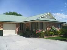 Unit - 6/13 Bletchington Street, Orange 2800, NSW