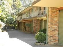 Townhouse - 6/20 Redman Avenue, Thirroul 2515, NSW