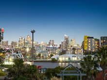 Apartment - 3/85 Palmer Street, Balmain 2041, NSW