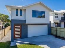 House - 105A Richard Street, Lota 4179, QLD