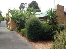 House - 7 Haslemere Road, Mitcham 3132, VIC