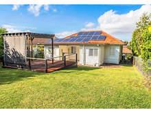 House - 20 Taabinga Street, Wavell Heights 4012, QLD