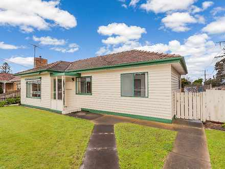 House - 19 Graylea Avenue, ...