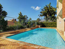 Apartment - 203/176 Glenmore Road, Paddington 2021, NSW