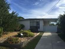 House - 18 Oxford Crescent, Modbury 5092, SA
