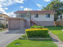 House - 5 Kinnerton Street, Chermside West 4032, QLD